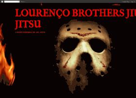 lourencobrothers.blogspot.com