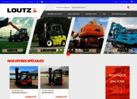 loutz.fr