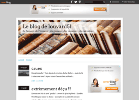 louvard51.over-blog.com