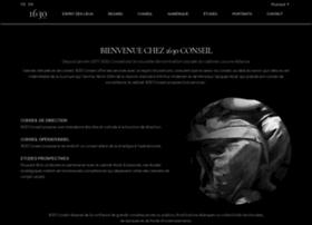 louvrealliance.com