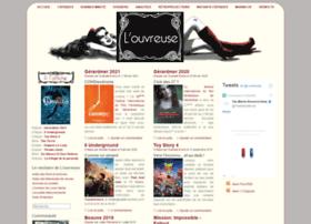 louvreuse.net