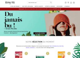 lov-organic.com