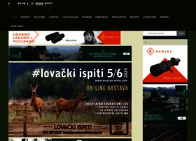 lovac.info