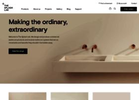 lovair.co.uk