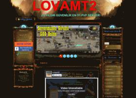 lovamt2.com