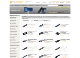 love-battery.com