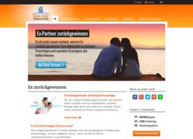 love-care.de