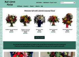 love-flower.com