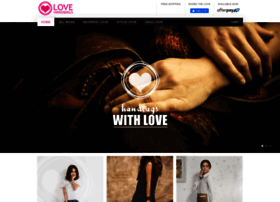 love-handbags.com