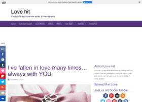love-hit.com