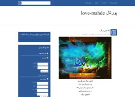 love-mahde.loxtarin.com