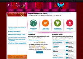 love-meter.net