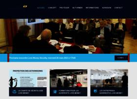 love-money.org