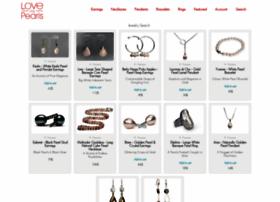 love-my-pearls.com