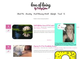 love-of-living.blogspot.ie