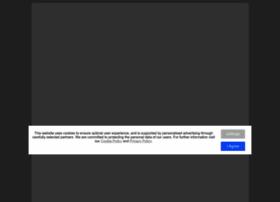 love-poems.me.uk