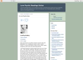 love-psychic-readings-online.blogspot.com
