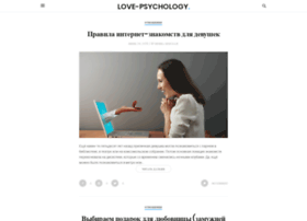 love-psychology.ru