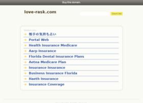 love-rask.com