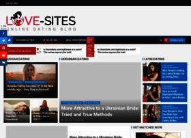 love-sites.com