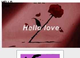 love.hellomrmag.com