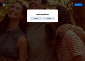 love.kremenchug.ua