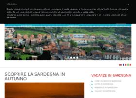love.sardegne.com