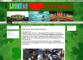 love2bd.blogspot.com