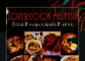 love2cook-msia.blogspot.com