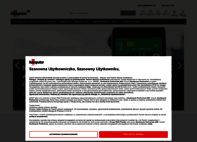 love2recycle.komputerswiat.pl