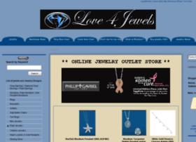 love4jewels.com