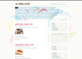 lovealiz.wordpress.com