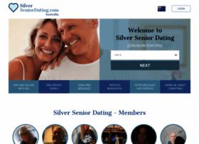 loveandadore.com.au