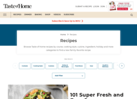 loveandhomemaderecipes.com