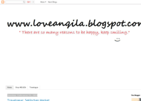 loveanqila.blogspot.sg