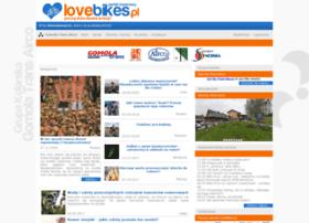 lovebikes.pl