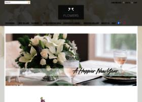 lovebirdflowers.com