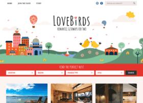 lovebirds.com.au