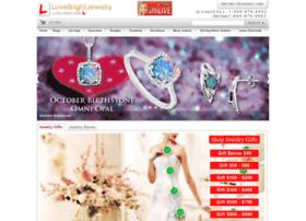 lovebrightjewelry.com