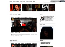 lovebritishactors.tumblr.com