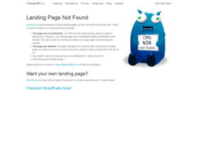 lovebusinessownerholidayscripts.kickoffpages.com