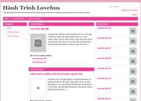 lovebusvn.com