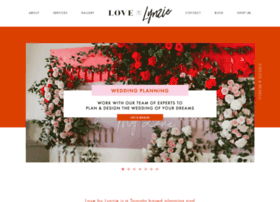 lovebylynzie.com