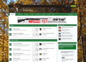 lovecbg.com