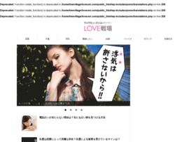 lovecen.com