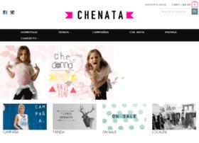 lovechenata.com.ar