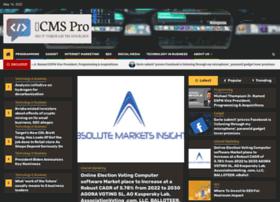 lovecms.org