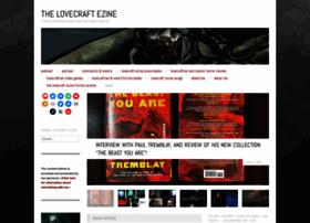 lovecraftzine.com