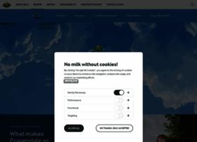 lovecravendale.co.uk