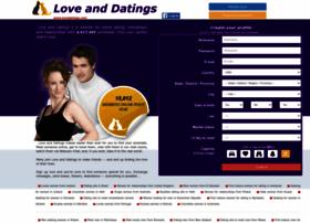 lovedatings.com